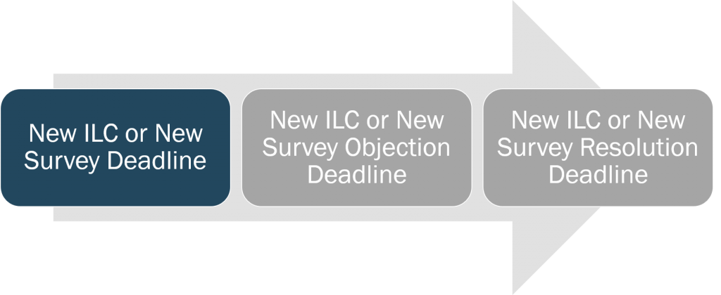 survey-new-ilc-or-new-survey-deadline