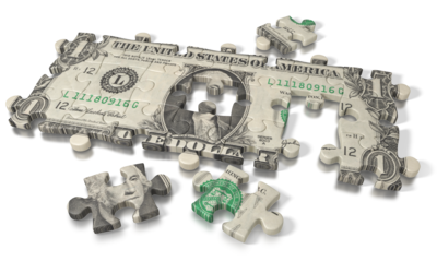 Owner Financing Puzzle